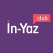 Курсы иностранных языков Клуб «Ин-Яз»