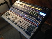 PreSonus StudioLive 32.4.2AI 32 Channel Digital Mixer with Active