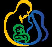 Центр сурогатного материнства
