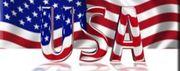 Оформление виз в США,  Австралию,  Н.Зеландию,  Канаду