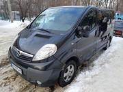Микроавтобус Кременчуг Полтава Харьков Москва.