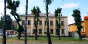 Нежитлове двоповерхове приміщення від власника,  м. Лубни,  з зручною тр