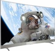 Гнутий Телевізор Thomson 55UD6596 Ultra HD,  55